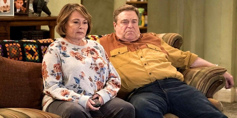 Roseanne-Barr-John-Goodman-Roseanne-ABC-2018-PC