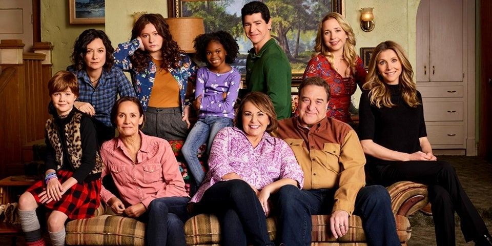 Roseanne-Cast-ABC-2017-PC