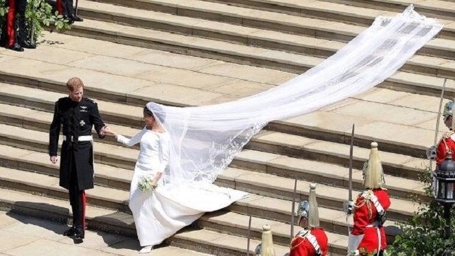 royal-wedding-train