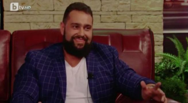 rusev-bulgarian-tv-john-cena