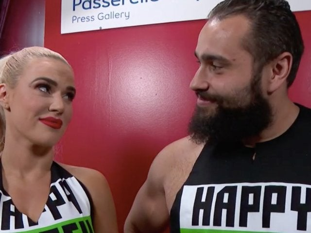 SmackDown Marked the Beginning of the End for #RusevDay