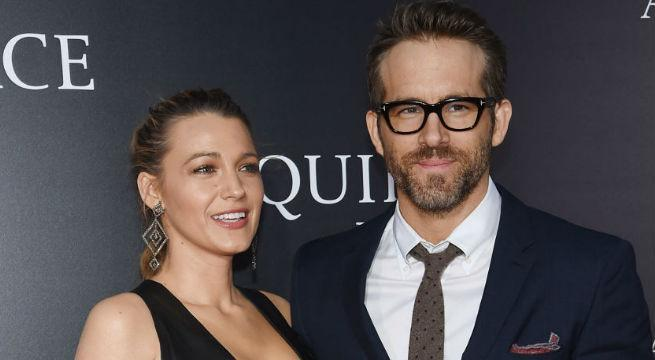 ryan-reynolds-blake-lively-couple-getty