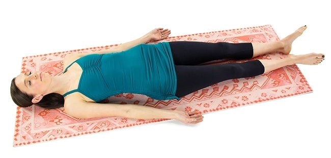 Savasana_EDIT-1