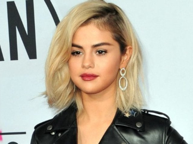 Selena Gomez 'Listening to Doctors' and Recovering Following Her Hospitalization