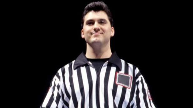 Shane McMahon heel turn