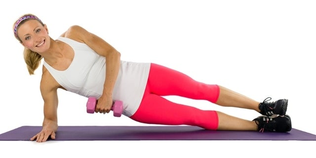 Side_Plank_With_Arm_Extension_EDIT_01