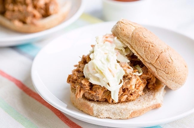 Slow-Cooker-Pulled-Pork_RESIZED-5-650x430