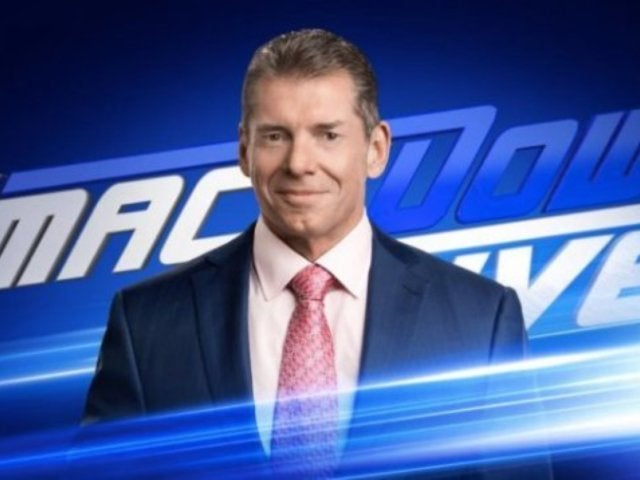 FOX Officially Announces WWE SmackDown Deal for Friday Nights