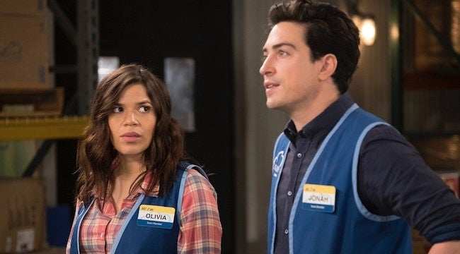 superstore-finale-amy-jonah