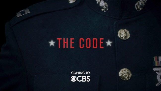 the-code-cbs-logo