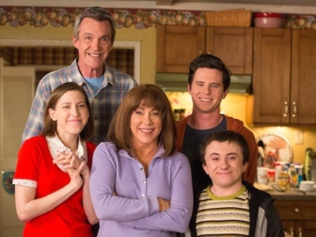 'The Middle' Spinoff Officially Shooting a Pilot, ABC Boss Confirms