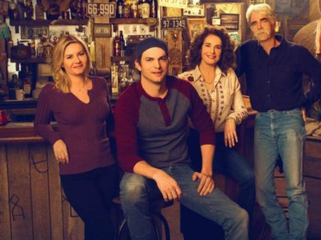 'The Ranch' Fans Flip After Netflix Cancels Series