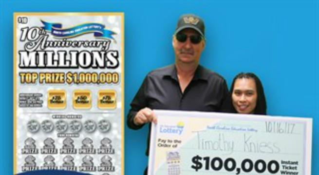 timothy-kneiss-lottery-winner-helicopter-crash