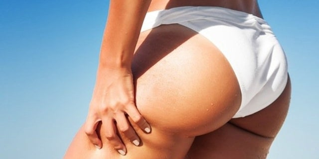 toned-butt-legs-copy-51767
