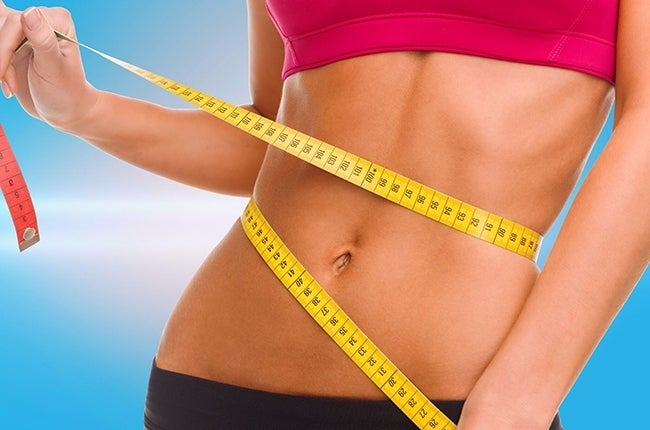 weight-loss-measure_preview