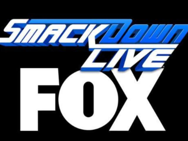 Why Did Fox Move SmackDown to Friday Nights?