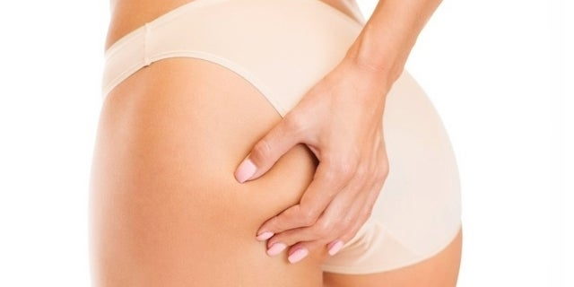 woman-toned-butt-50545