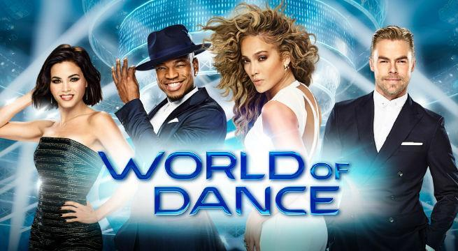 World-of-Dance-Logo