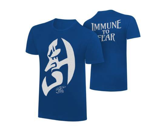 wwe shirt jeff hardy