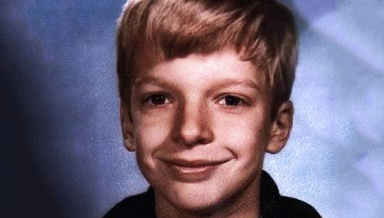 WWE Superstars Childhood photos