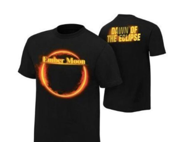 New Batch of Formulaic WWE T-Shirts Roasted By Twitter