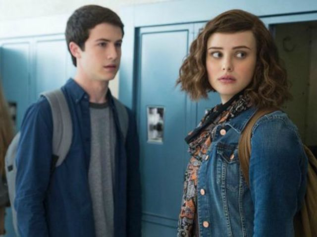 Was '13 Reasons Why' Renewed for Season 4?