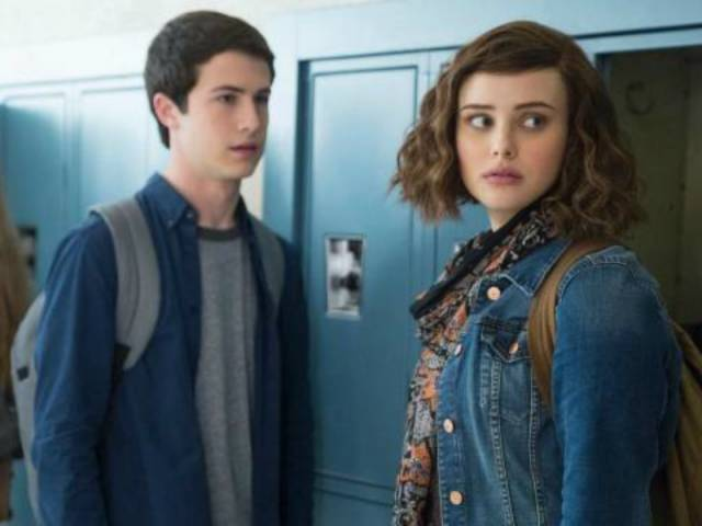 '13 Reasons Why' Renewed for Season 3 by Netflix