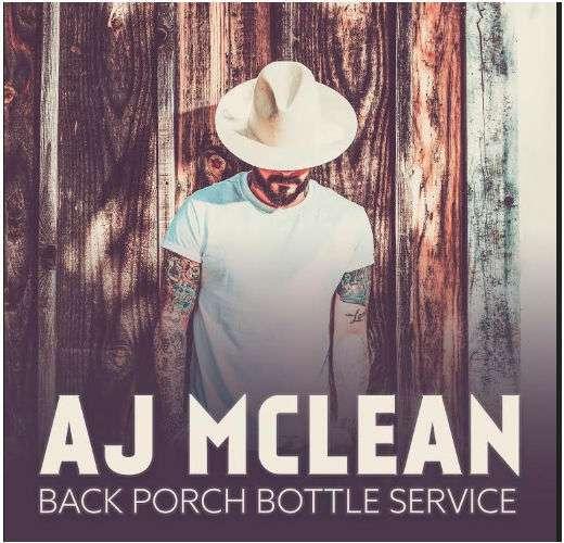 AJ-McLean-front-porch-bottle-service