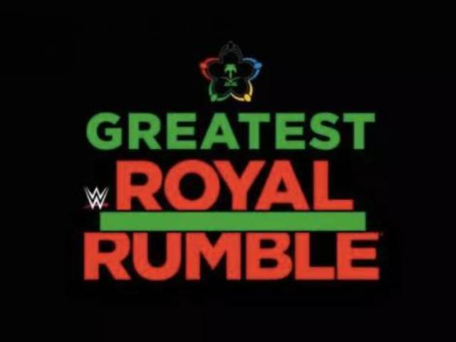 Al Qaeda Branch Condemns WWE's 'Sinful' Greatest Royal Rumble
