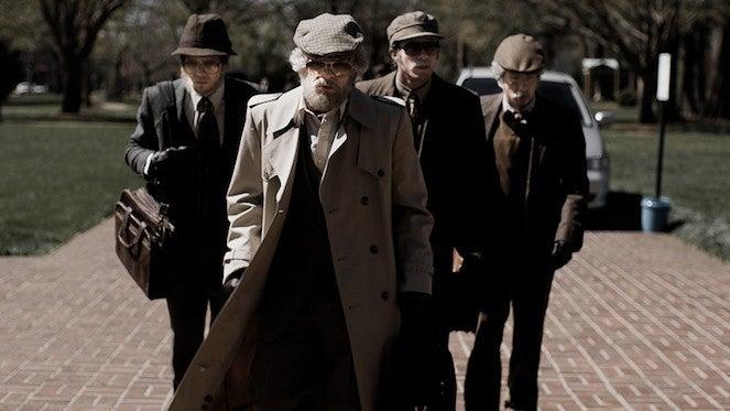 American-Animals-Evan-Peters-The-Orchard-MoviePass-Ventures