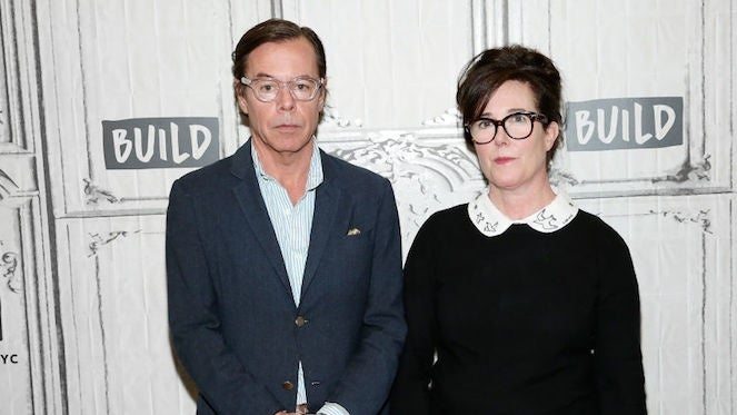 Andy-Spade-Kate-Spade-Getty-Monica-Schipper