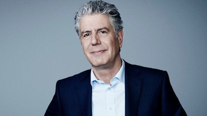 anthony-bourdain-cnn