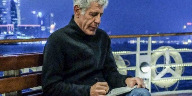 anthony-bourdain-dead-61