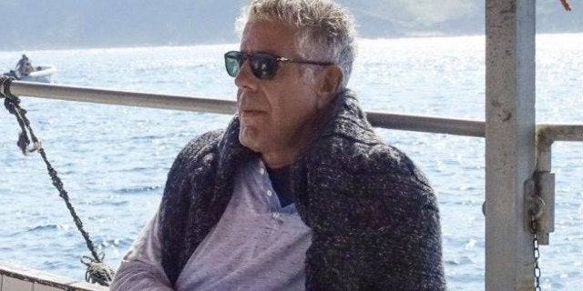 anthony-bourdain-dead-61-suicide-parts-unknown