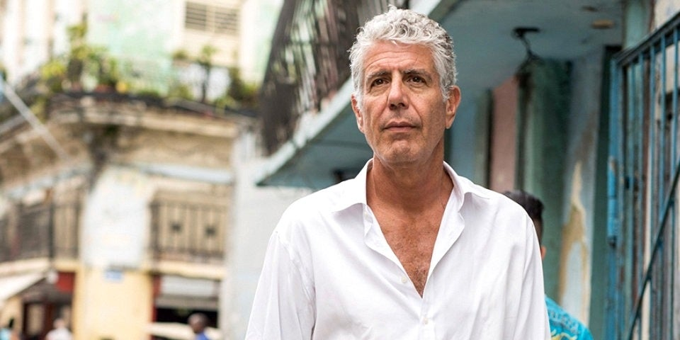 Anthony-Bourdain-Explore-Parts-Unknown-CNN
