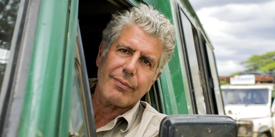 Anthony-Bourdain-Parts-Unknown-CNN-5