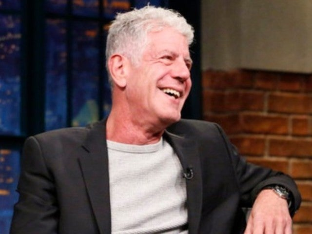 Anthony Bourdain's Suicide Appears to Be 'Impulsive Act,' Investigator Says