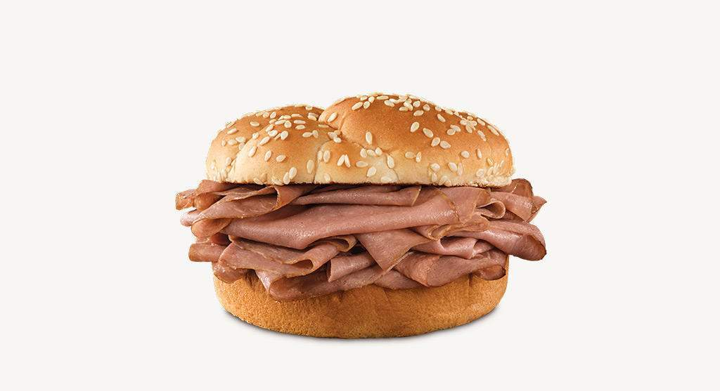 arby's-calssic-roast-beef-sandwich