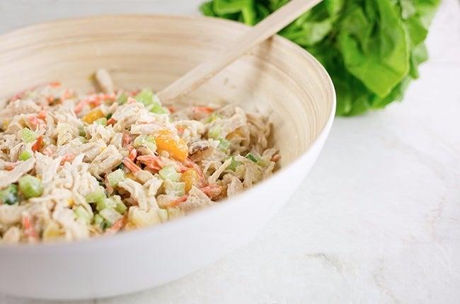 Asian_Chicken_Salad_RESIZED-3