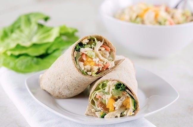 asian-chicken-salad-resized-7-20037404