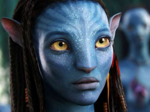James Cameron Reveals New 'Avatar' Sequel Details