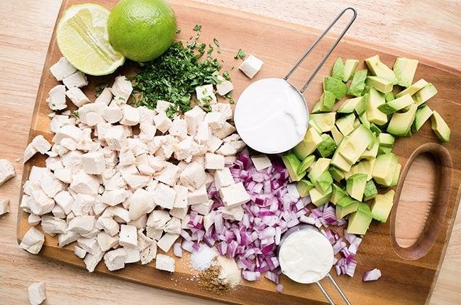 Avocado-Chicken-Salad_RESIZED-1