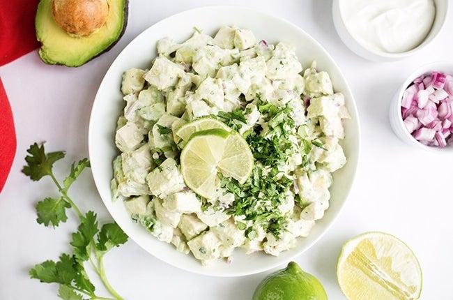 Avocado-Chicken-Salad_RESIZED-4