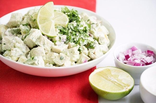 Avocado-Chicken-Salad_RESIZED-7