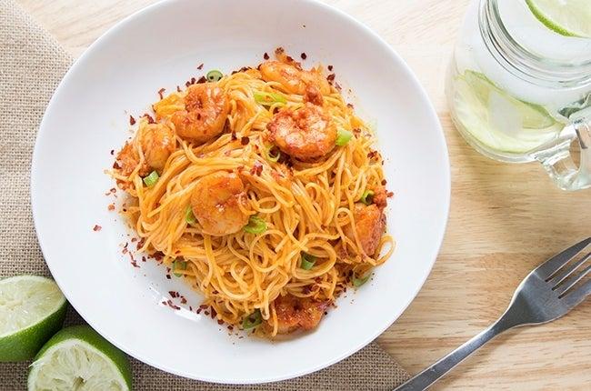 Bang-Bang-Shrimp-Pasta_RESIZED5