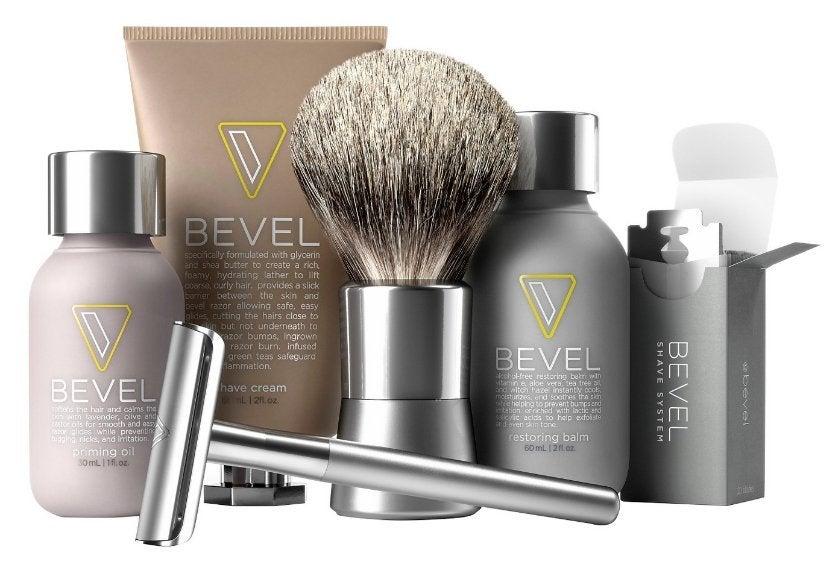 bevel-shaving-kit-target