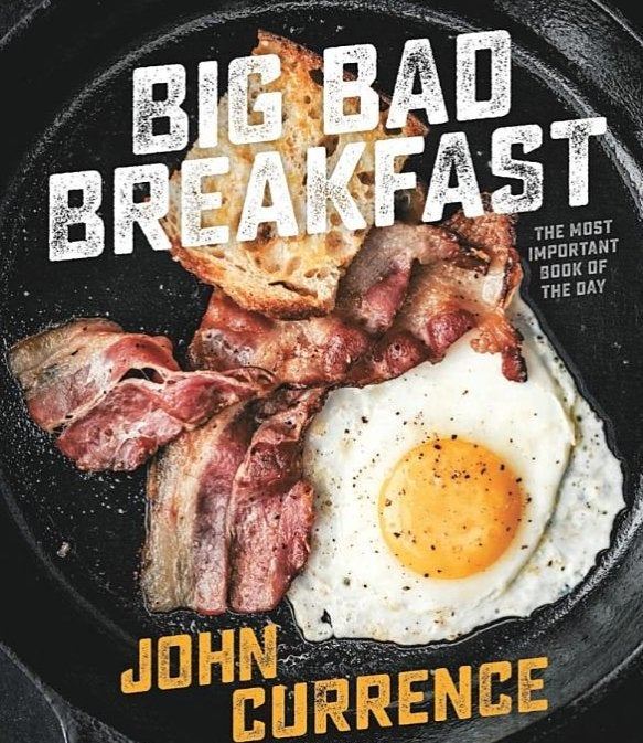 Big-Bad-Breakfast-Ten Speed Press