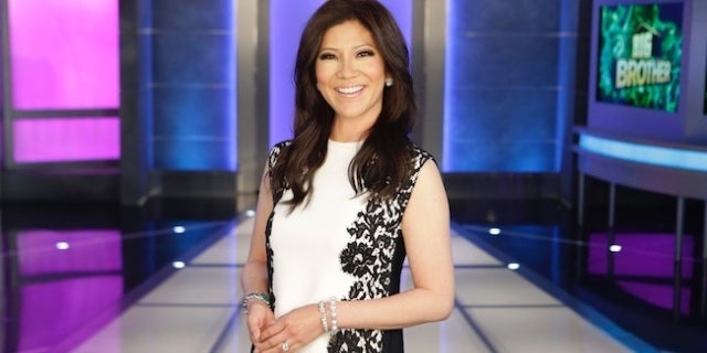 big-brother-julie-chen