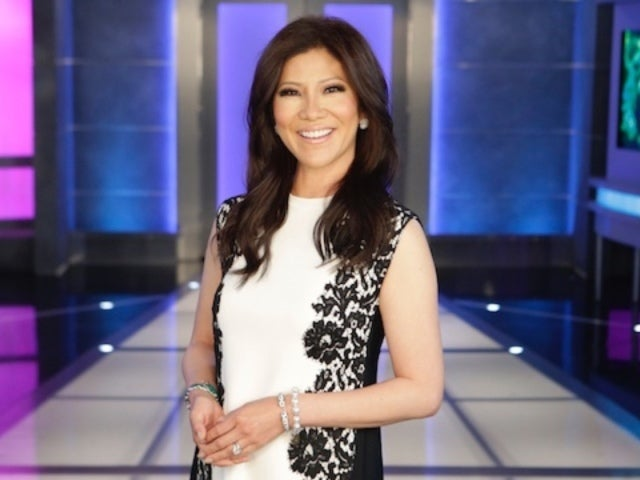 'Big Brother': Julie Chen to Remain as Host Until Fall 2019
