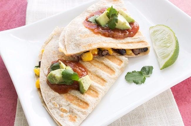 Black-Bean-Corn-Quesadillas_3RESIZED